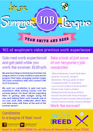 our latest business news in cornwall help us to promote our summer jobs league in your college work place or social group click here to our poster>