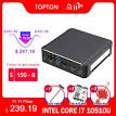 Best value <b>fanless mini pc</b>