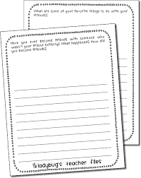 Writing book reviews esl students  Writing exercises for ESL     LMN Tree