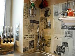 image wall decorations kitchen: kitchen wall decorating ideas kitchen wall decorating ideas kitchen wall decorating ideas