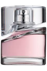 <b>Парфюмерная вода</b> Hugo Boss Femme, <b>50 мл</b> Hugo Boss (Хьюго ...