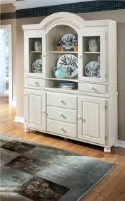 room buffets sideboards picture furniture gt dining room furniture gt buffet gt retreat buffet
