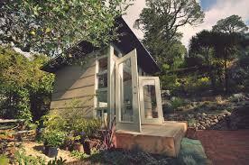 backyard sheds studios storage home office sheds modern prefab shed kits backyard shed office