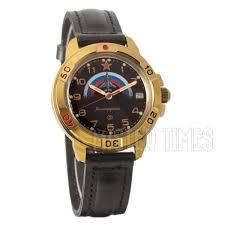 <b>Мужские</b> механические <b>часы Восток</b> Командирские <b>439608</b> ...