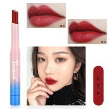 Купите sexy red nude matte velvet glossy <b>lip</b> онлайн в приложении ...
