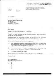 westpac banking corporation s interest fraud then i complained to legal services commissioner their reply 1