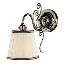 Настенный светильник <b>maytoni vintage arm420</b>-<b>01</b>-<b>r</b> — отзывы о ...