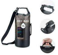 Advertisement(eBay) PVC Waterproof Dry Bag <b>5L 10L 20L</b> 30L ...