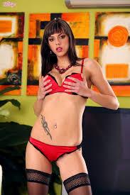 Twistys Lauryn May Nichole Heiress Nikki Anne Mellie Chrystal. Ossza meg a Gala vagy hagyja az ali megjegyzket