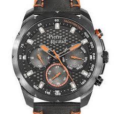 Купить наручные <b>часы Pierre Ricaud</b> в Минске – цены. <b>Женские</b> ...