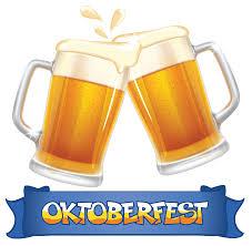Image result for clipart oktoberfest