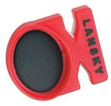 <b>Точилка Lansky Quick</b> Fix LCSTC купить официальный дилер ...