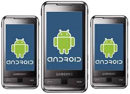 How to Backup / Restore EFS from any Android Samsung Device