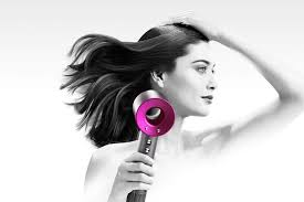 The Best <b>Hair Dryers</b> for 2019 | Digital Trends