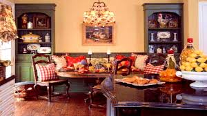 bedroomextraordinary country office decor french living room decorating ideas family pictures rooms fef attractive chic bedroom chic family room decorating