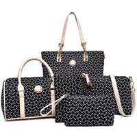 <b>Miwind Bag</b> Australia | New Featured <b>Miwind Bag</b> at Best Prices ...