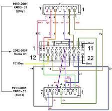 wiring diagram for mitsubishi galant radio the wiring mitsubishi car radio stereo audio wiring diagram autoradio