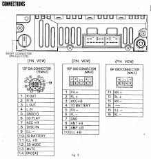 pioneer head unit wiring diagram pioneer head unit wiring diagram wiring diagram aftermarket head unit wiring diagram maker