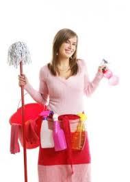 شركة تنظيف فلل بالقنفذة بمنطقة مكة المكرمة