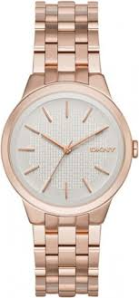 Американские <b>часы DKNY</b> Park Slope <b>NY2383</b>, купить оригинал