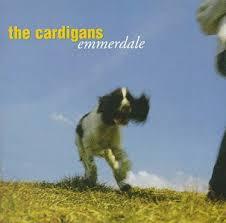 The <b>Cardigans</b> - <b>Emmerdale</b> (1994, CD) | Discogs