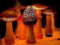 <b>Керамические</b> светильники: лучшие изображения (105 ...