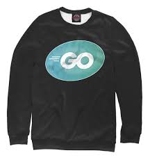 <b>GO</b>: <b>Golang new Brand</b> | www.xn--b1aghedaekymiet1j.xn--p1ai