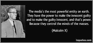 Image result for media control