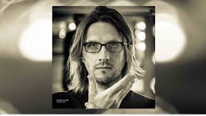 <b>Steven Wilson</b> – <b>Transience</b> (Limited Edition LP) – The Progressive ...