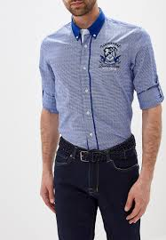 <b>Рубашка Galvanni</b> купить за 4 000 руб GA024EMEUTR8 в ...