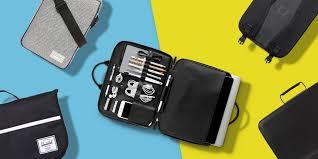<b>15</b> Of The Most Stylish <b>Laptop Bags</b> For <b>Men</b> - AskMen