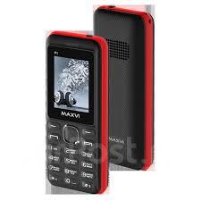 Купить смартфон <b>MAXVI</b> в Хабаровске! Цены на новые и б/у ...
