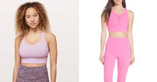 Best <b>Crop Top</b> Sports <b>Bras</b> | POPSUGAR Fitness