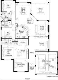 House Floor Plans With Secret Rooms  Floor Plans With Secret    House Floor Plans   Secret Rooms