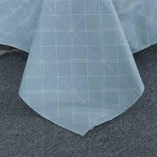 <b>Комплект постельного белья Sofi</b> de Marko «Дино ...