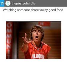 High School Musical Meme | Kappit via Relatably.com