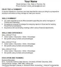how i write my resume   uhpy is resume in you my first job resume  how write