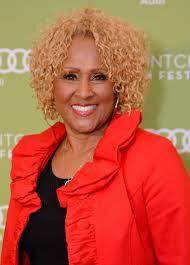 Darlene <b>Love</b> - Wikipedia