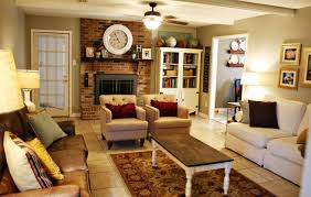 elegant home design decoration ideas contemporary the living room currently looks i ll show more later but arrange room home design arrange cool