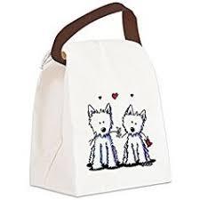 BullDog <b>Lunch</b> Cooler Bags 3D Pattern Small <b>Lunch</b> box   <b>Lunch</b> ...