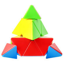 Online Get Cheap Puzzle Pyramid -Aliexpress.com | Alibaba Group