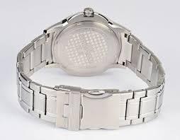 Мужские <b>часы Jacques Lemans 1</b>-<b>1540D</b> (Австрия, кварцевый ...
