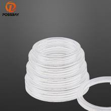 Compare Prices on <b>60mm Cob</b> Led Ring- Online Shopping/Buy Low ...