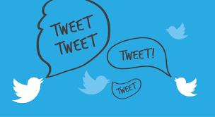 Image result for tweeting typos cartoon