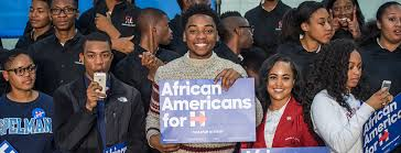 african american essay events that show hillary clinton amp s commitment to the phd research papers acircmiddot african american experience essay