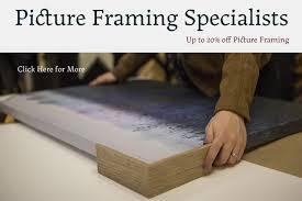 <b>Print Decor</b>: <b>Picture</b> Framing, Mirrors, Framed Art and <b>Prints</b>