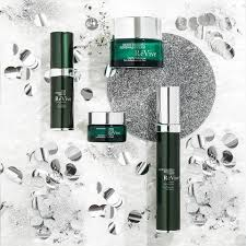 <b>Revive</b> Holiday Value <b>sets</b> As Low As $95 - Dealmoon