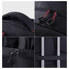 <b>Рюкзак Xiaomi Urevo Youqi</b> Multifunctional Backpack для ...