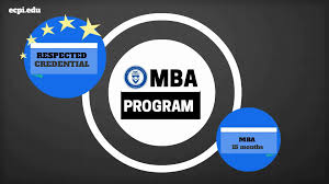 master of business administration mba degree ecpi university master of business administration mba degree ecpi university