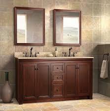 bathroom vanity 60 inch: top designs  inch bathroom vanity